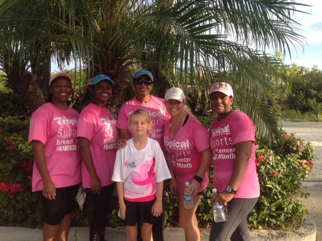 photo-breast-cancer-awareness-walk-2013